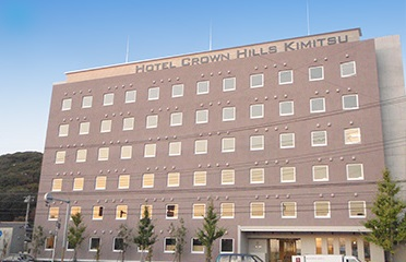 crown_hills